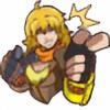 kitsune0978's avatar