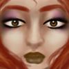 kitsune102's avatar