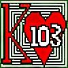 kitsune103's avatar