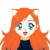 Kitsune137190's avatar