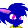 kitsune13m's avatar
