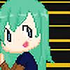 Kitsune1414's avatar