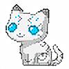 Kitsune18's avatar