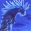 Kitsune1987's avatar