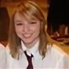 Kitsune1995's avatar