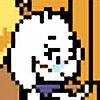 Kitsune2001's avatar