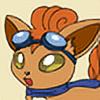 Kitsune257's avatar