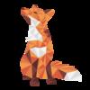 Kitsune297's avatar