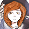 Kitsune466's avatar