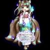Kitsune516's avatar