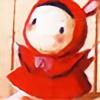Kitsune58's avatar