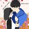 Kitsune612019's avatar