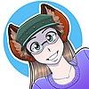 Kitsune64's avatar