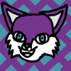 kitsune85's avatar