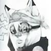 Kitsune913's avatar