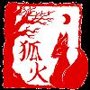 kitsune999's avatar