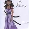 KitsuneADestiny's avatar