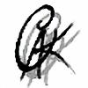KitsuneAoi's avatar