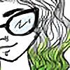 kitsunearchangel's avatar