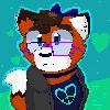 KitsuneArtist6543's avatar