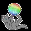KitsuneBane's avatar