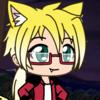 KitsuneBaron's avatar