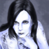 Kitsunebi-no-Ina's avatar