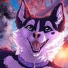 KitsuneBtz64's avatar