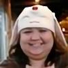 Kitsunechan's avatar