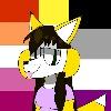 KitsuneChan0413's avatar