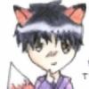 Kitsunecharade's avatar