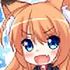 Kitsuneco's avatar