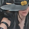 KitsuneCowgirl's avatar