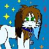 kitsunedog967's avatar