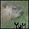 KitsuneDra's avatar