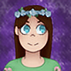 KitsuneDusk's avatar