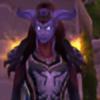 KitsuneDzelda's avatar