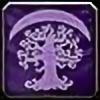 kitsunefire1's avatar