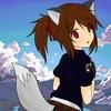 KitsuneFlame98's avatar