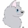 Kitsunefloof's avatar
