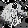 Kitsunefurryfox's avatar