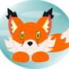 KitsuneFyora's avatar