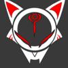 kitsunegami23's avatar
