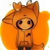 Kitsunegirl03's avatar