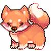 KitsuneGirl07's avatar