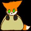 Kitsunegirl6's avatar