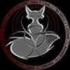 KitsuneHazard's avatar