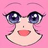 KitsuneHino's avatar