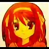 KitsuneInari's avatar