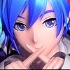 KitsuneInTheNight's avatar